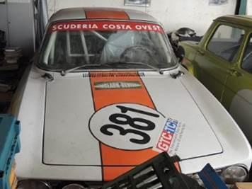 GTV2000