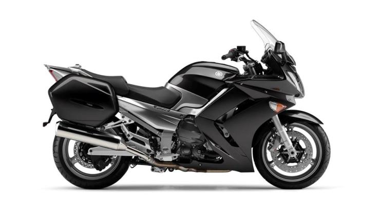 2010-yamaha-fjr1300-aut.-shift-eu-smoky-grey-studio-002